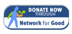 Donate Now NFG